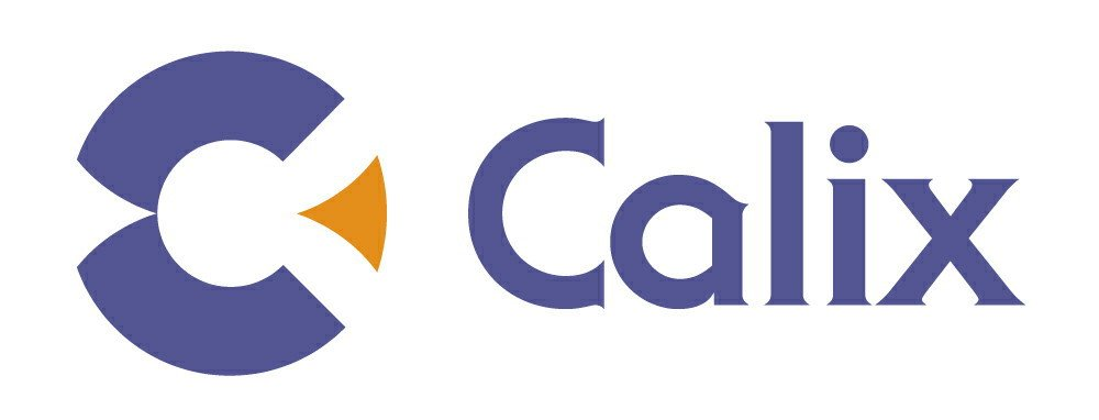 Calix - Telecommunication and Data Cabling suppliers to Guild & Spence Technologies