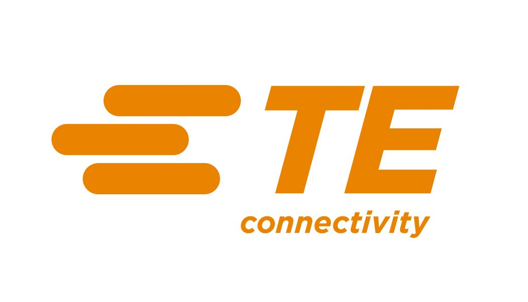 TE Connectivity - Telecommunication and Data Cabling suppliers to Guild & Spence Technologies