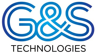 Guild & Spence Technologies