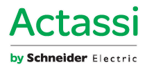 Actassi - Telecommunication and Data Cabling suppliers to Guild & Spence Technologies