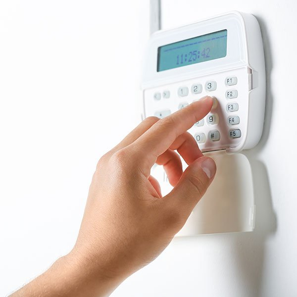 Guild & Spence Technologies will provide secure access control options for your business.