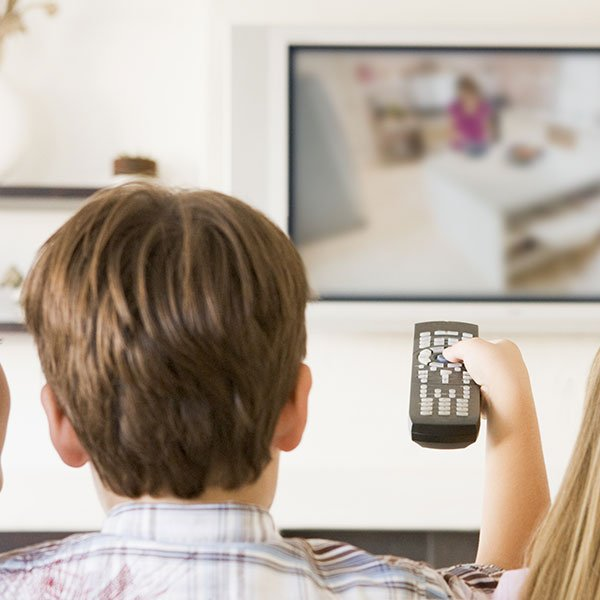 Upgrade or install, Guild & Spence Technologies will get your Audio Visual and home Enternatiment sortedmovie night.